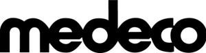 lock brands - Medeco