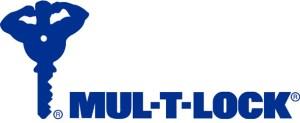 lock brands - Mul-T-Lock