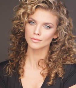 Image Result For Perm For Short Hair
