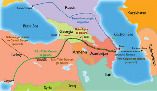 https://i1.wp.com/www.azer.com/aiweb/categories/caucasus_crisis/index/cc_maps/maps_large/baku_oil_all_map.jpg
