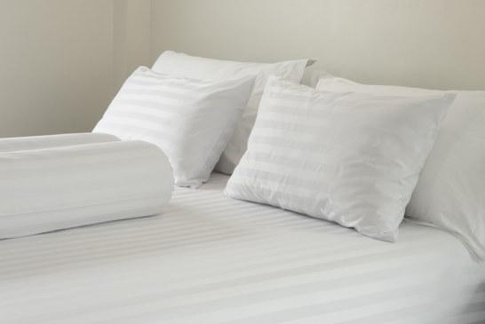 Jak vybrat matraci? Držte se těchto 4 rad