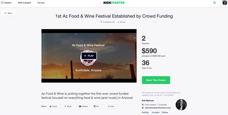 kickstarter-image