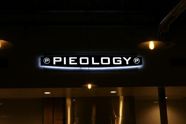 pieology1
