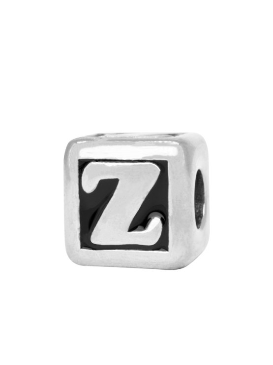 Zs053