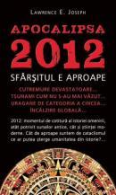 apocalipsa2012