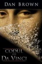 codul_lui_da_vinci
