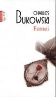 Bukowski - Femei