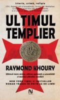 raymond-khoury_ultimul-templier_color