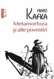metamorfoza-si-alte-povestiri---franz-kafka_138156_1_1347882018