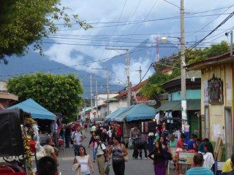Juayúa