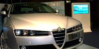 auto e flotte aziendali