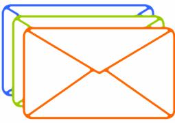 Bilancio aziendale Poste