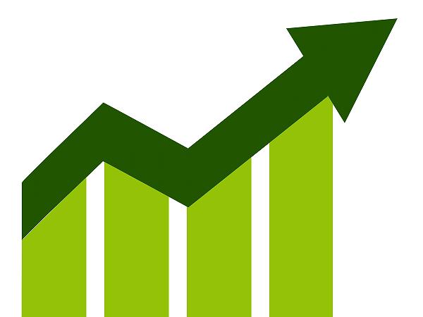 green economy 2016