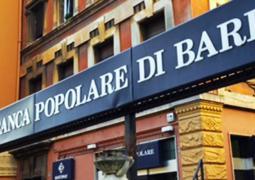 Banca popolare di Bari aziendaleweb