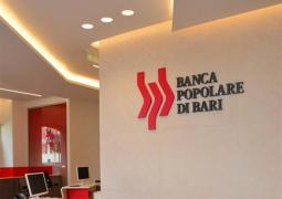 Banca Popolare di Bari aziendaleweb.com