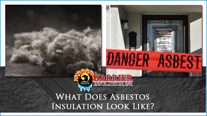 Image Result For Attic And Wall Insulation