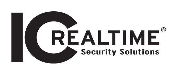 Security Solutions Realtime
