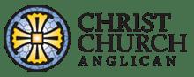 christ-church-anglican-logo