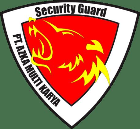 perusahaan jasa security tangerang