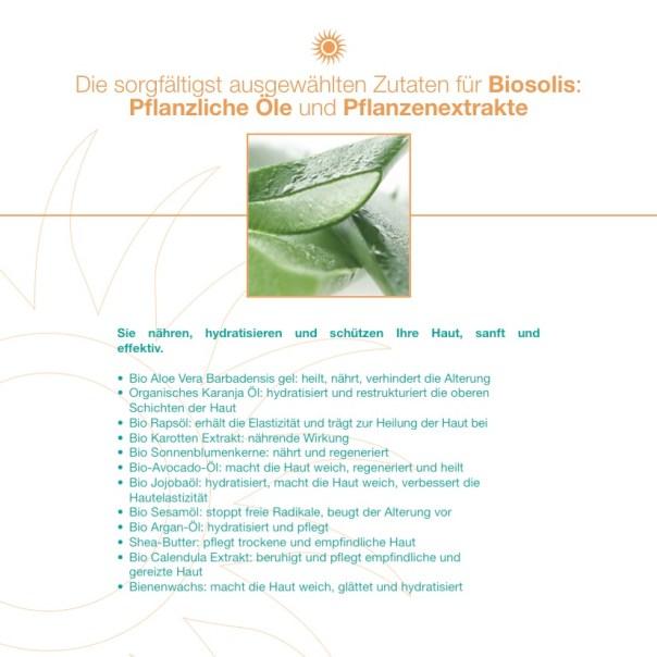 DépliantLowRes_Biosolis2016_De-08