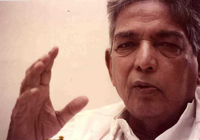 Image result for image of kaifi azmi