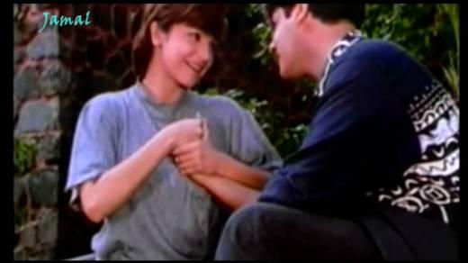 Aane Wala Kal - Phir Teri Kahani Yaad Aayee (1993)