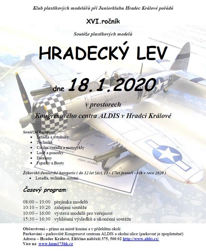 Hradecký-lev-18_01_2018_001