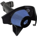 AZ Motor Trendz: aFe Power 54-11762 Magnum FORCE Stage-2 Pro 5R Cold Air Intake System