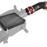 AZ Motor Trendz: aFe Power 55-12551 Magnum FORCE Super Stock Pro DRY S Cold Air Intake System