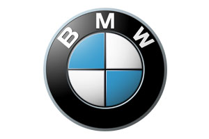 AZ Motor Trendz - BMW Parts & Accessories