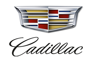 AZ Motor Trendz - Cadillac Parts & Accessories