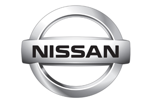 AZ Motor Trendz - Nissan Parts & Accessories