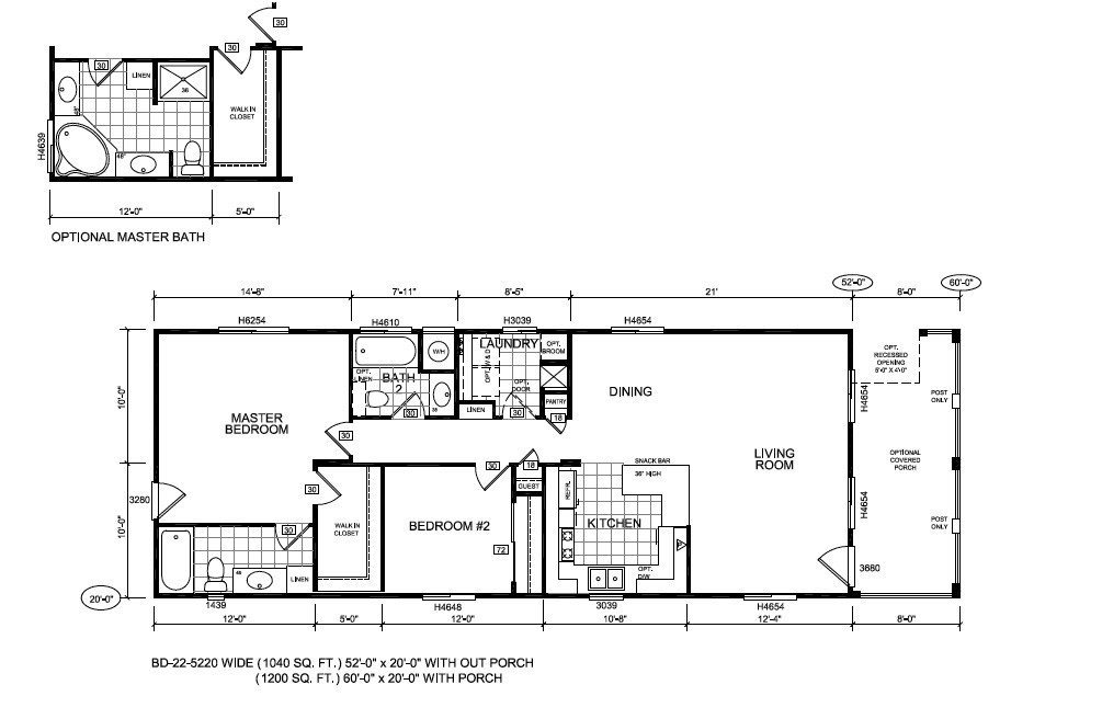 1999 fleetwood mobile home floor plan awesome fleetwood rv electrical wiring diagram on fleetwood images free of 1999 fleetwood mobile home floor plan?resize\=665%2C434\&ssl\=1 mobile home wiring diagrams & 1999 fleetwood mobile home wiring fleetwood mobile home wiring diagram at bakdesigns.co