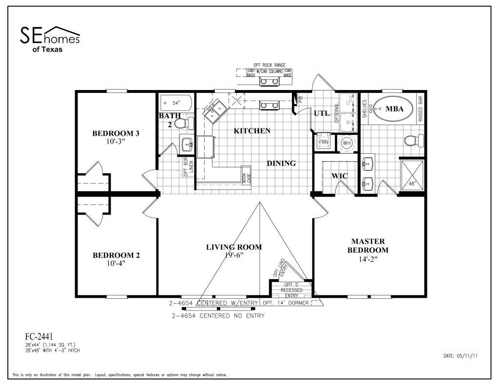Fleetwood Camper Wiring Schematic - Wiring Diagrams Schematics