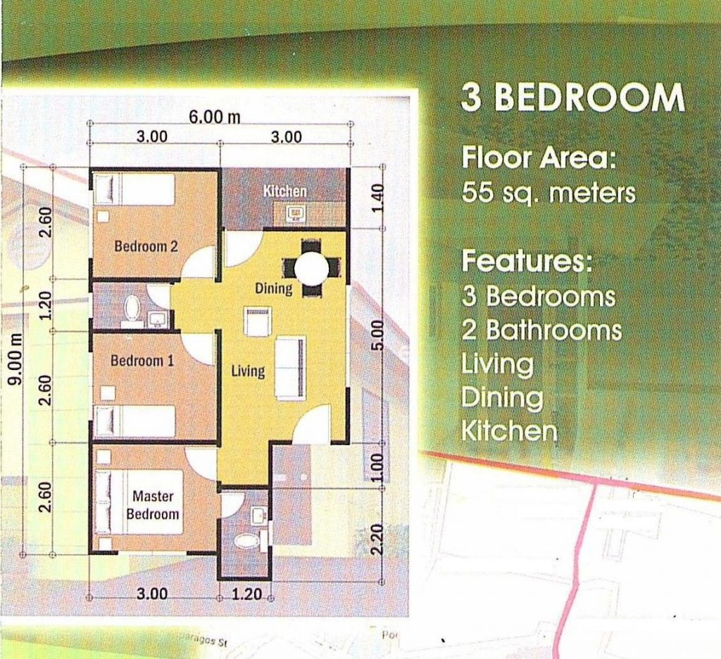 House Plans With Dual Master Suites Dual Master House Plans