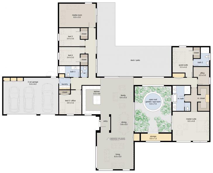 5 Bedroom House Plans New Zealand   www.resnooze.com