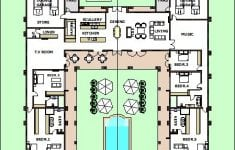 H Shaped Ranch House Plans Fresh H Shaped House Plans with