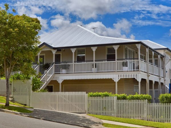 Modern Queenslander House Plans Beautiful Modern