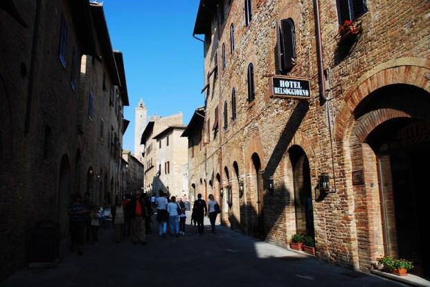 Toscana04