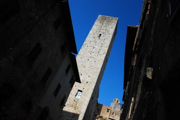 Toscana06