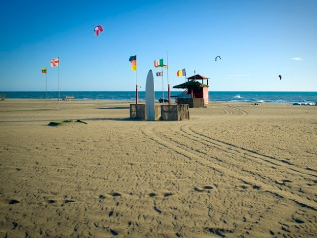 ostia_spiaggia
