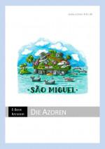 https://i1.wp.com/www.azoren-links.de/img/c/h/ebooks/azoren.jpg?w=640