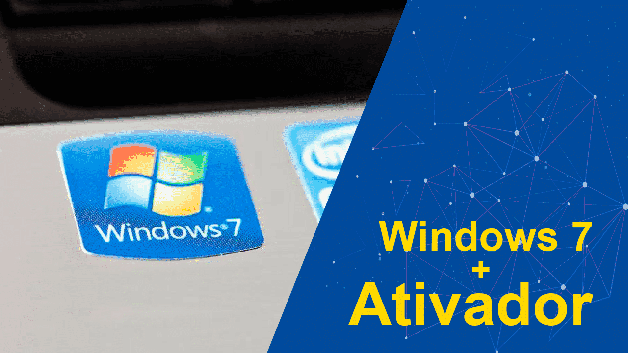 download ativador windows 7 todas as versoes gratis