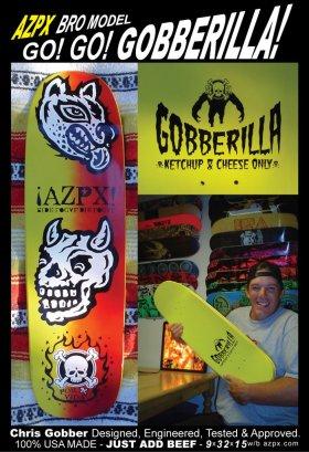 gobberilla-ad-719446