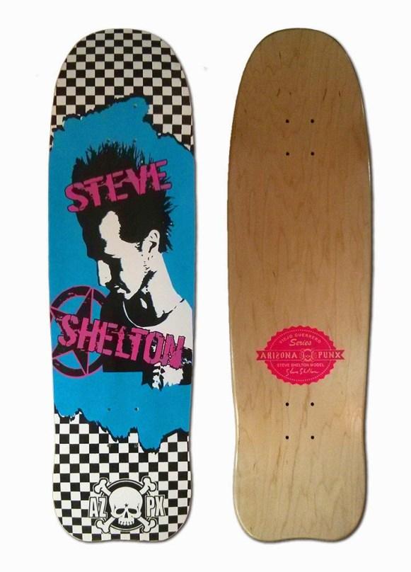 shelton-top-bottom