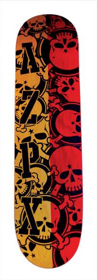skulls7-75web