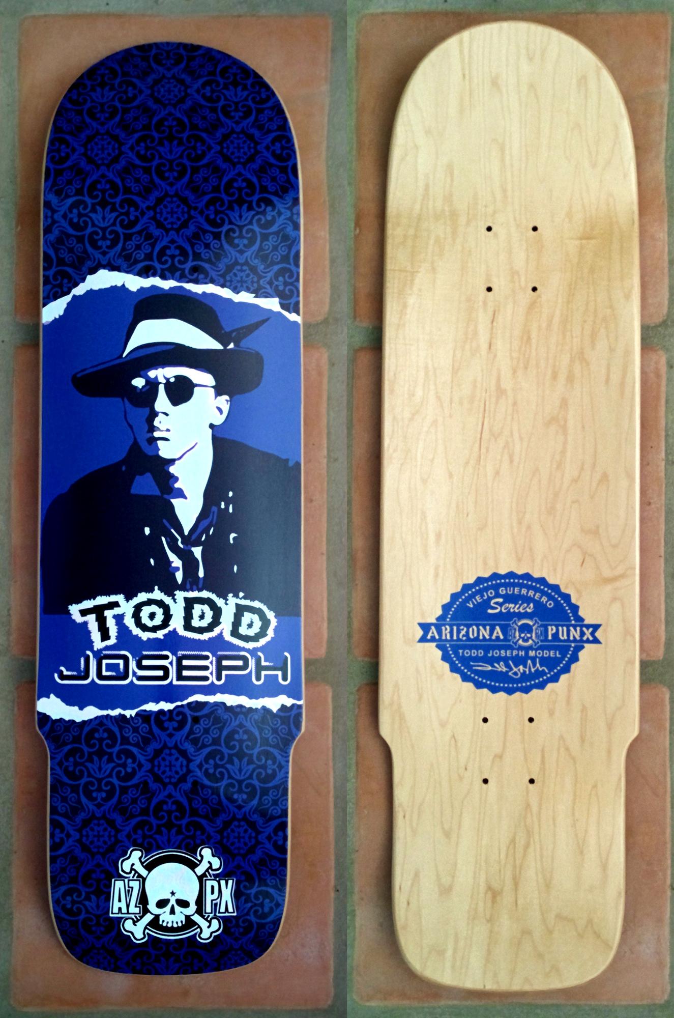 Todd-Joseph-Deck