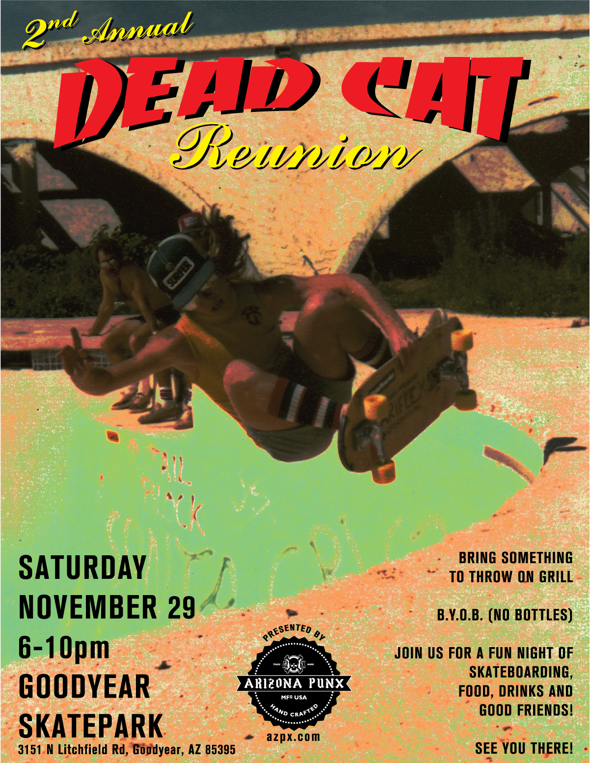 Dead-Cat-Reunion-Flyer-2014