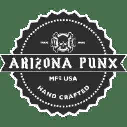 cropped-AZPX-Logo-2014-2001.png