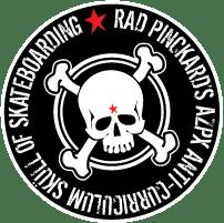 rad-round-logo-200